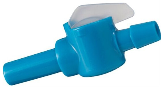 Platypus In-Line Shut-Off Valve